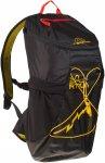 La Sportiva X-Cursion Backpack Gelb / Schwarz | Größe 28l |  Alpin- & Trekking