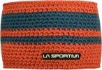 La Sportiva Zephir Headband |  Kopfbedeckung