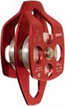 Lacd Big Double Pulley Mobile Rot, One Size,▶ %SALE 0%