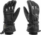 Leki W Sierra S Gtx® | Größe 6.0,6.5,7.0,8.0,8.5 | Damen Fingerhandschuh