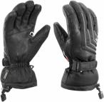 Leki W Summit S Gtx® | Größe 8.5 | Damen Fingerhandschuh