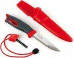 Light my Fire Swedish Fireknife | Größe One Size |  Kocher-Zubehör