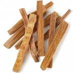 Light my Fire Tindersticks Braun | Größe One Size |  Brennstoffe & -flaschen