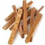 Light my Fire Tindersticks Braun, One Size,Brennstoffe & -flaschen