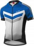 Löffler M Bike Trikot Hotbond RF HZ | Größe 54,56 | Herren Kurzarm-Shirt