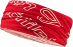 Löffler Multifunktionstuch | Größe One Size |  Kopfbedeckung