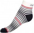 Maloja Lotm.    Socken