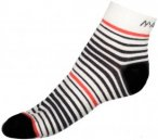 Maloja Lotm. Weiß, Socken, 43 -46