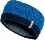 Mammut Alyeska Headband | Größe One Size |  Stirnbänder