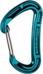 Mammut Bionic Wire Gate Blau, Klettern, One Size