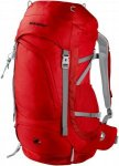 Mammut Creon Pro 30l Rot, Alpin-& Trekkingrucksack, 30l