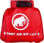 Mammut First AID KIT Light | Größe One Size |  Erste Hilfe & Notfallausrüstun