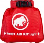 Mammut First AID KIT Light Rot | Größe One Size |  Erste Hilfe & Notfallausrü