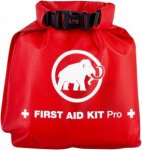 Mammut First AID KIt Pro Rot, One Size -Farbe Poppy, One Size