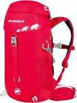 Mammut First Trion 12l | Kinder Daypack