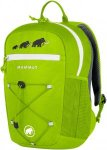 Mammut First Zip 8l | Kinder Daypack