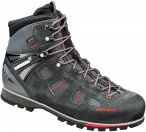 Mammut M Ayako High Gtx® | Größe UK 6.5 / EU 40 / US 7.5,UK 7.0 / EU 40 2/3 /