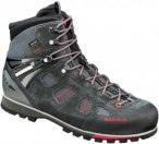 Mammut Ayako High Gtx® Grau, Male Gore-Tex® EU 43 1/3 -Farbe Graphite -Inferno