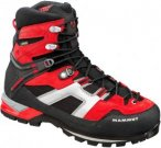 Mammut Magic High Gtx® Rot, Male Gore-Tex® EU 45 1/3 -Farbe Inferno -Black, 45