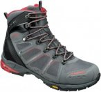 Mammut T Aenergy High Gtx® Grau, Male Gore-Tex® EU 44 -Farbe Graphite -Lava, 4