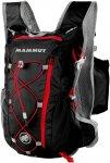 Mammut MTR 141 Light | Größe 7l |  Alpin- & Trekkingrucksack