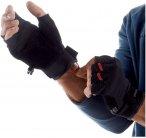 Mammut Pordoi Glove | Größe 6,7,8,9,10,11,12 |  Fingerhandschuh