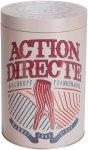 Mammut Pure Chalk Collectors BOX Beige | Größe One Size |  Kletterzubehör