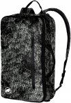 Mammut Seon 3-WAY X Grau   Größe 18l    Notebooktasche