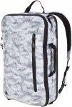 Mammut Seon 3-WAY X Grau / Weiß   Größe 18l    Notebooktasche