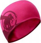 Mammut Sertig Headband   Größe One Size    Kopfbedeckung