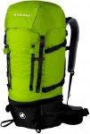 Mammut Trion Advanced 32+7l |  Alpin- & Trekkingrucksack