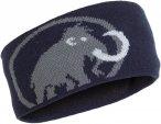 Mammut Tweak Headband (Modell Winter 2018)   Größe One Size    Kopfbedeckung