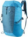 Marmot Kompressor Blau   Größe 18l    Alpin- & Trekkingrucksack