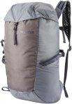 Marmot Kompressor Grau   Größe 18l    Alpin- & Trekkingrucksack