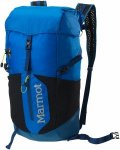 Marmot Kompressor Plus Blau, Alpin-& Trekkingrucksack, 20l