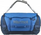 Marmot Long Hauler Duffel Large, Peak Blue |  Reisetasche