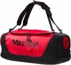 Marmot Long Hauler Duffle Bag Medium (Modell Winter 2017) |  Reisetasche