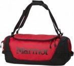 Marmot Long Hauler Duffle Bag Small (Modell Winter 2017) |  Reisetasche