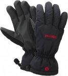 Marmot M ON Piste Glove | Größe M,XL | Herren Fingerhandschuh