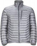 Marmot M Quasar Jacket | Herren Daunenjacke