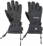 Marmot M Randonnee Glove | Größe XS,S | Herren Fingerhandschuh