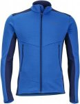 Marmot M Skyon Jacket | Größe XL | Herren Fleece Jacke
