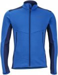 Marmot M Skyon Jacket | Größe XL | Herren Fleecejacke