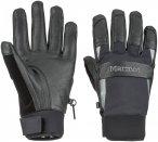 Marmot M Spring Glove | Größe XS,S,M,L,XL | Herren Fingerhandschuh