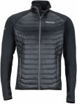 Marmot M Variant Jacket | Größe S,M,L,XL,XXL | Herren Fleecejacke
