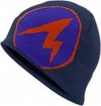 Marmot Summit Hat Blau, Accessoires, One Size