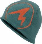 Marmot Summit Hat |  Accessoires