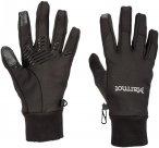 Marmot W Connect Glove | Größe XS,S,L,XL | Damen Fingerhandschuh
