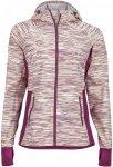 Marmot Muse Jacket Weiß, Female Freizeitjacke, L