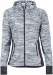 Marmot W Muse Jacket | Größe L,S | Damen Freizeitjacke